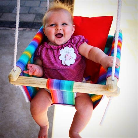 best swings for infants ideas for baby porch swing bistrodre porch and landscape