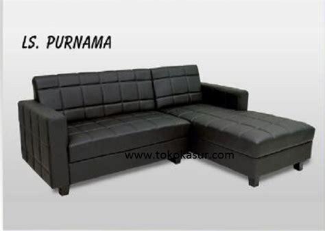 Sofa Murah Blitar kursi tamu sofa l sudut murah minimalis