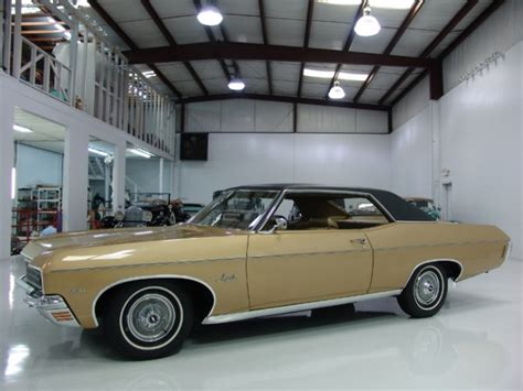 1970s chevy impala for sale 35 best 1970 chevrolet impala caprice images on