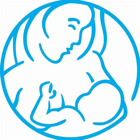 bed sharing safety bed sharing infant sleep and sids baby friendly initiative