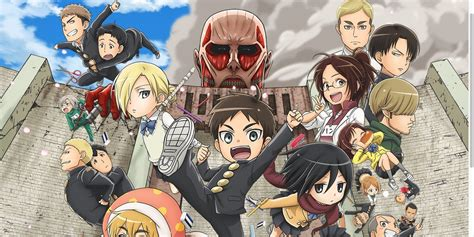 anime attack on the titan season 2 attack on titan stuff that s not season 2 the sue