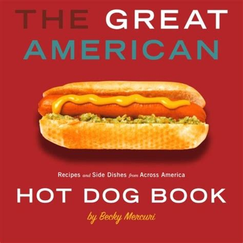 side dishes for dogs great american book the recipes and side dishes from across america food