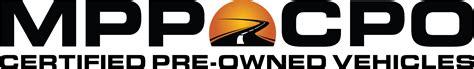 mpp certified pre owned subaru subaru  cars