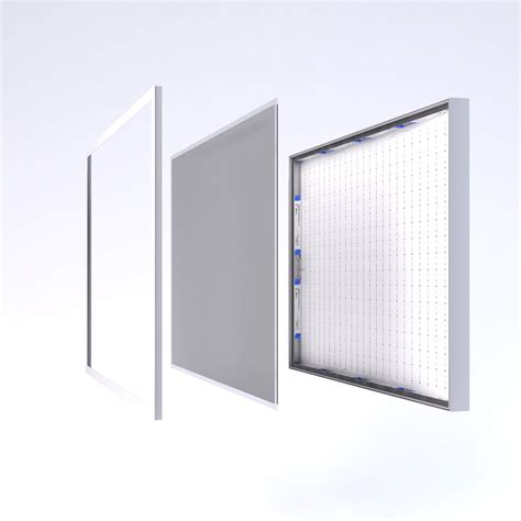 Led Light Box by Led Light Design Wonderful Led Light Boxes Led Display