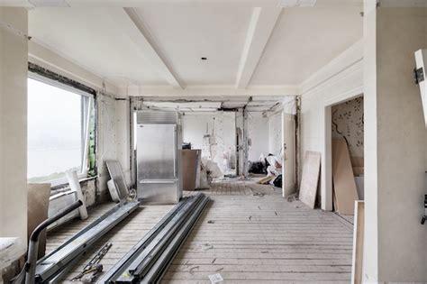 budget basics kitchen renovation costs