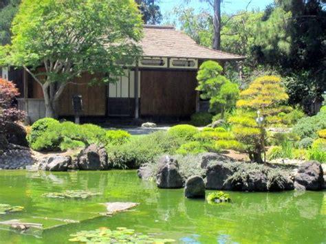 tea house san mateo japanese garden san mateo ca