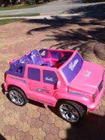 Power Wheel Cadillac Escalade Pink Power Wheels Cadillac Escalade Ext Black Toys