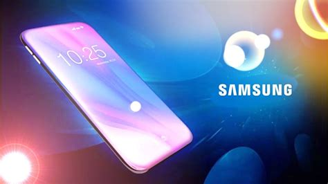 the secret samsung galaxy zero is leaked