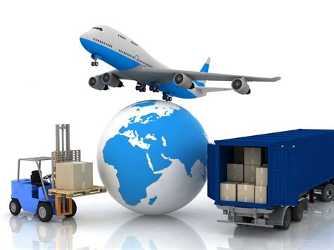 Air And Sea Cargo Management Course Soluciones Log 237 Sticas 3pl Bienvenidos