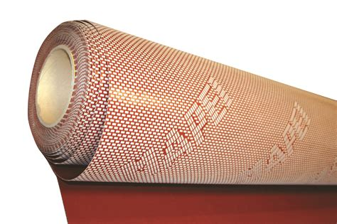 Mats Dublin by Distributor Of Entrance Mats Safety Products Movement