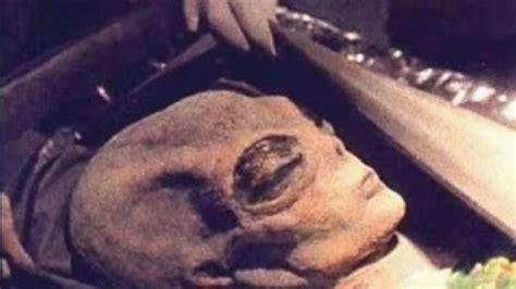 las imagenes virtuales existen 191 existen extraterrestres vivos capturados por los