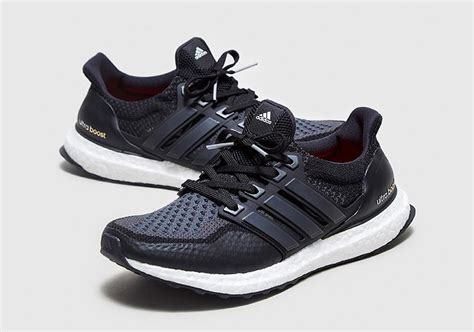 adidas ultra boost atr adidas ultra boost atr aq5954 sneakernews com
