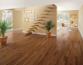 hardwood floors in kitchen best interior design ideas