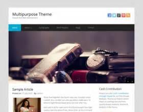 drupal theme node teaser devsaran web and mobile app development