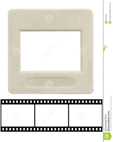 get 35 royalty free stock images from bigstock 35 mm slide photo frame royalty free stock photos image