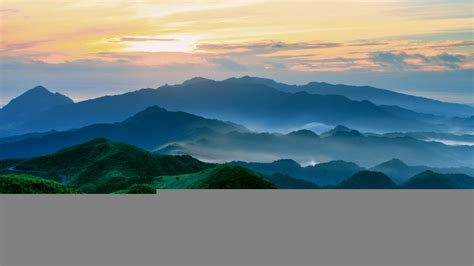 green wallpaper the range mountains hd widescreen high res backgrounds images for