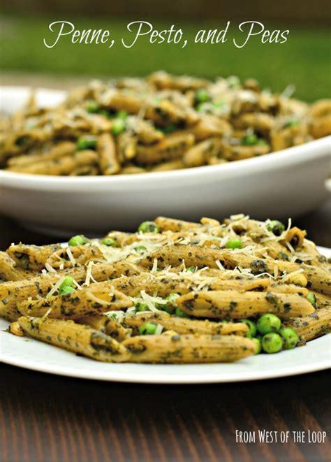 ina garten pesto ina garten pesto pasta salad recipe photo recipes