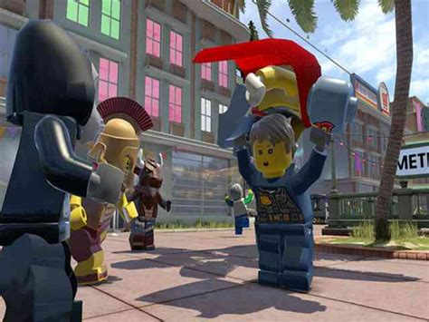 download free full version lego games download lego city undercover game for pc full version