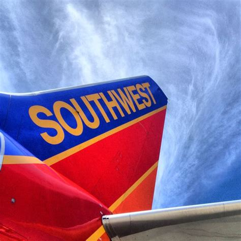Southwest Online Gift Card - gift cards any book and my job on pinterest