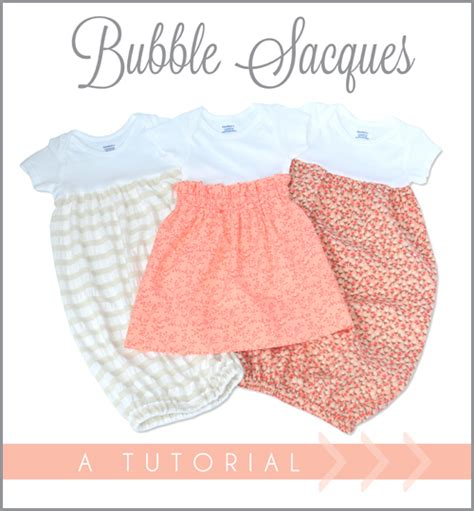 Icandy Handmade - diy babies guest post frances suzannefrances suzanne