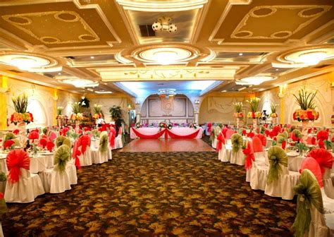 elegante banquet banquet reviews banquet
