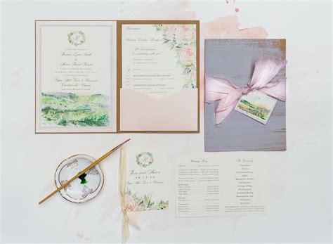 Wedding Invitation Places by Lovable Wedding Invitation Places Details About Royal