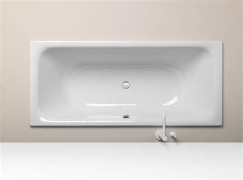 vasca da bagno rettangolare prezzi vasca da bagno rettangolare prezzo lusso vasca da bagno