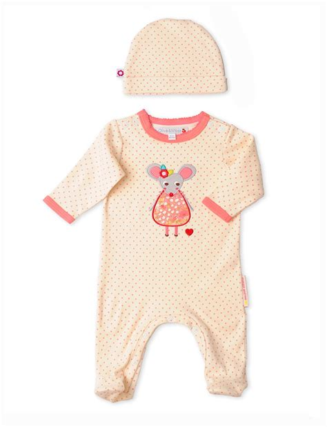 sale baby clothes newborn baby clothes sale chickie janu