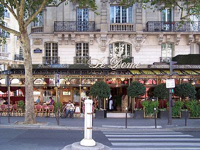la cuisine m馘iterran馥nne cuisine parisienne wikip 233 dia