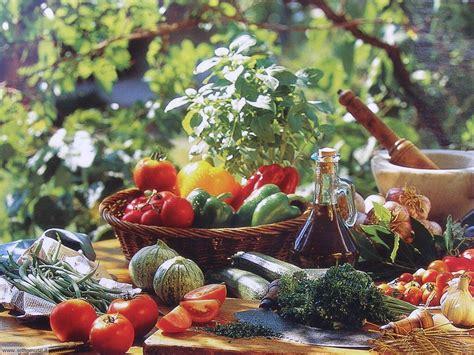 foto alimenti foto alimenti e gastronomia per sfondi settemuse it