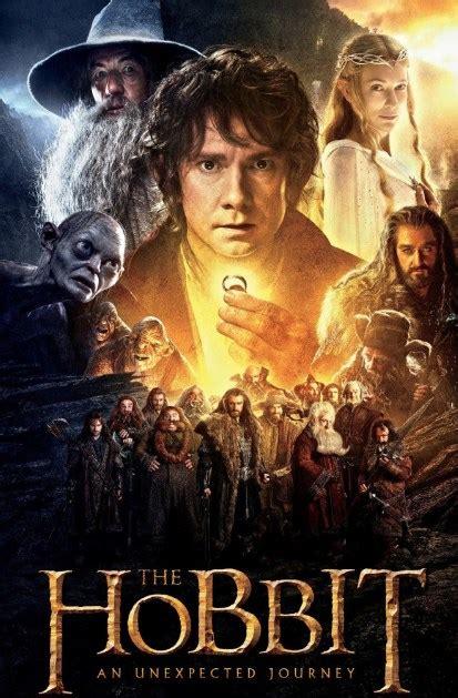 goblin film izle türkçe hobbit 1 beklenmedik yolculuk izle extended t 252 rk 231 e