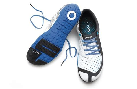 skora phase running shoes a warm welcome for skora s new range the phase and