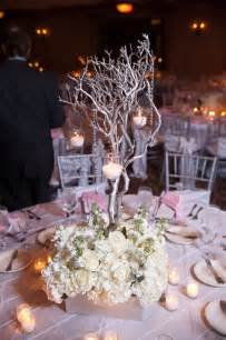 Branch Centerpieces Diy by Pinterest Discover And Save Creative Ideas