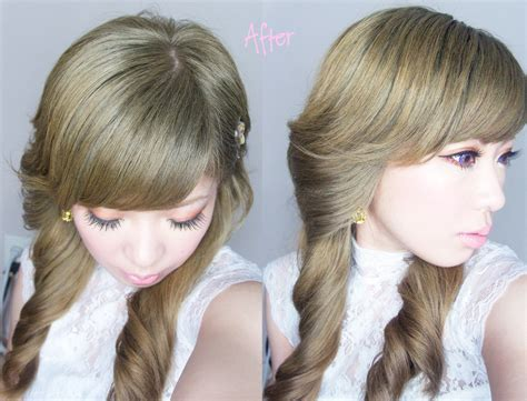 light ash hair color ekiblog hair bleaching and light ash brown hair color