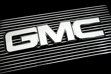Emblem Grill new chrome gmc grille emblem defenderworx home page