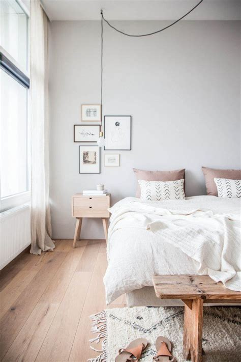 how to make bedroom cosy 7 tips to create a cozy bedroom space a life well