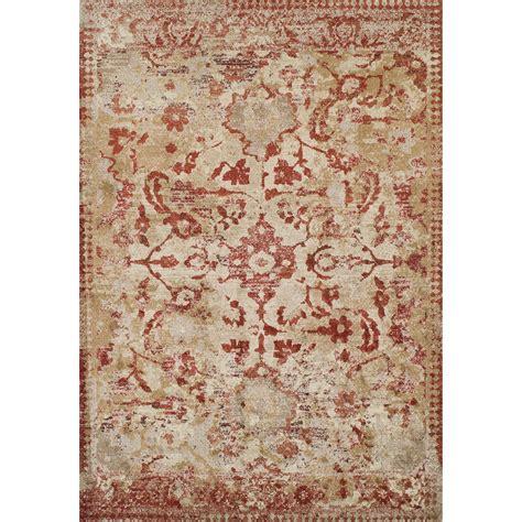 area rugs jacksonville fl dalyn antigua paprika 7 10 quot x10 7 quot area rug jacksonville furniture mart rugs