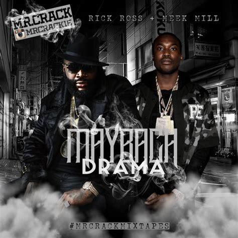 rick ross maybach 2 rick ross geechi liberachi mixtapes