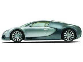 Bugatti Veyron Sport Msrp 2015 Bugatti Veyron 16 4 Specifications Car Specs