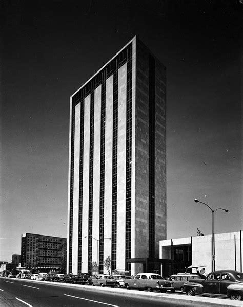 secretar a de relaciones exteriores 17 best images about architectural photography classics on