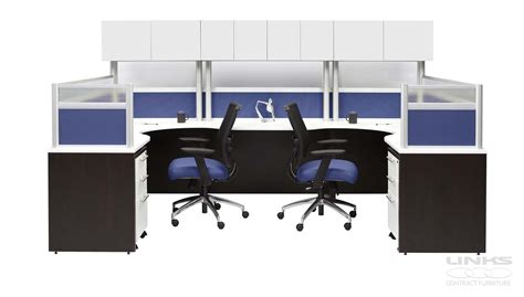 office furniture kitchener used office furniture kitchener 60 images 29