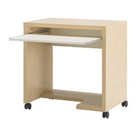 ikea computer desk with castor wheels 20 pictures