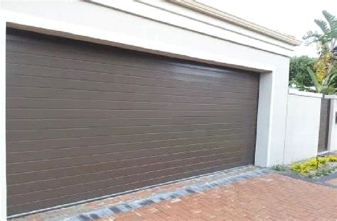 Cheap Aluminum Roller Door Sectional Garage Door Of by The Many Benefits Of Aluminium Garage Doors