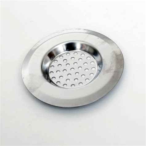 stainless steel sink strainer sink strainer