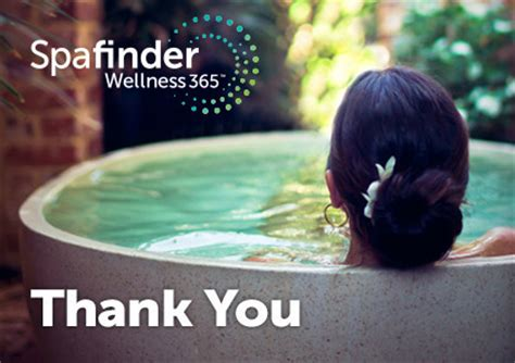 Do Spafinder Gift Cards Expire - administrative professionals day spafinder
