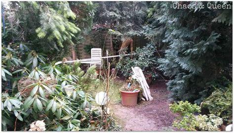 Wohnungsbesichtigung Was Mitnehmen by Diy Sandkasten Ein Gartenprojekt F 252 R Jedermann
