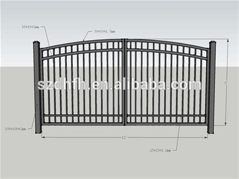 iron grill design house wrought iron gate models house main gate designs iron gate grill designs factory buy