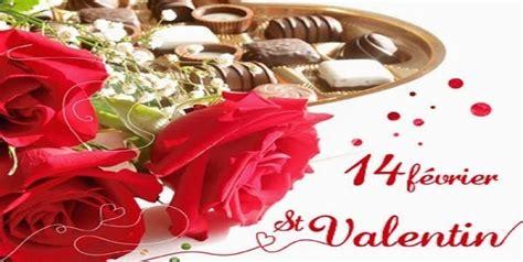 message de valentin novembre 2013 sms d amour