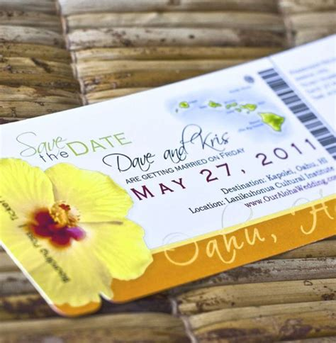 trendy destination wedding invitations stylish save the date invitations archives weddings