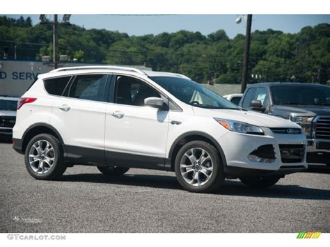 2013 ford escape colors ford escape interior colors 2015 see 2013 ford escape